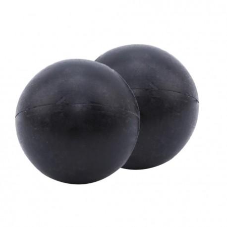 Bounce No Bounce Balls