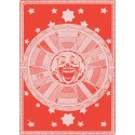 Nifty Things One