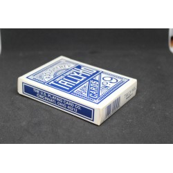 Playing Card Shell