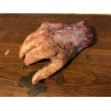 Hand of Glory for Bizarre Workers
