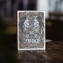 Madison & Dystopia Playing Cards Set
