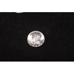 90% Silver 1964 Kennedy Half Dollar Stack