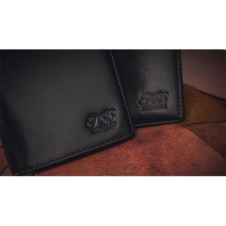 Z Fold Wallet by TCC