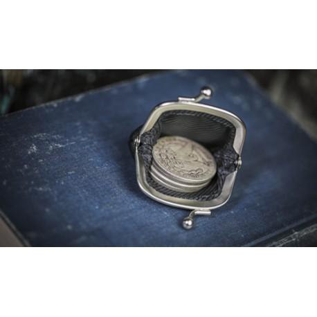 TCC PRESENTS Coin Purse 3.0