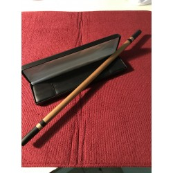 1250+ Year Old Cypress Shaft Magic Wand