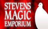 Steven's Magic